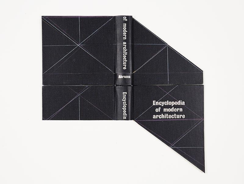 (image: http://meyer-ebrecht.net/Content/../Archive/ArtworkFolder/Bookcovers/bme1707_web.jpg)