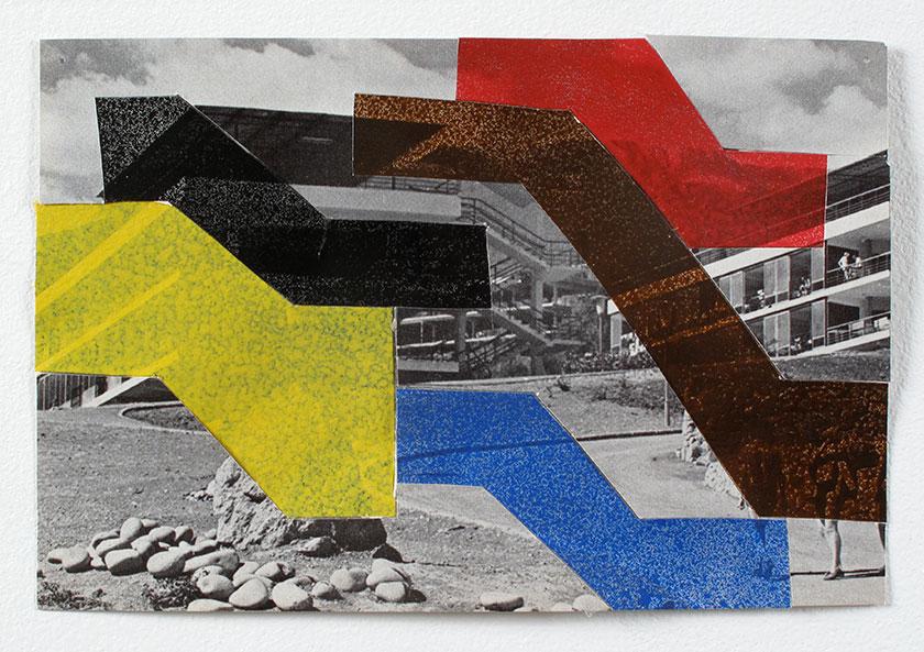 (image: http://meyer-ebrecht.net/Content/../Archive/ArtworkFolder/Collages/bme10-14_web.jpg)