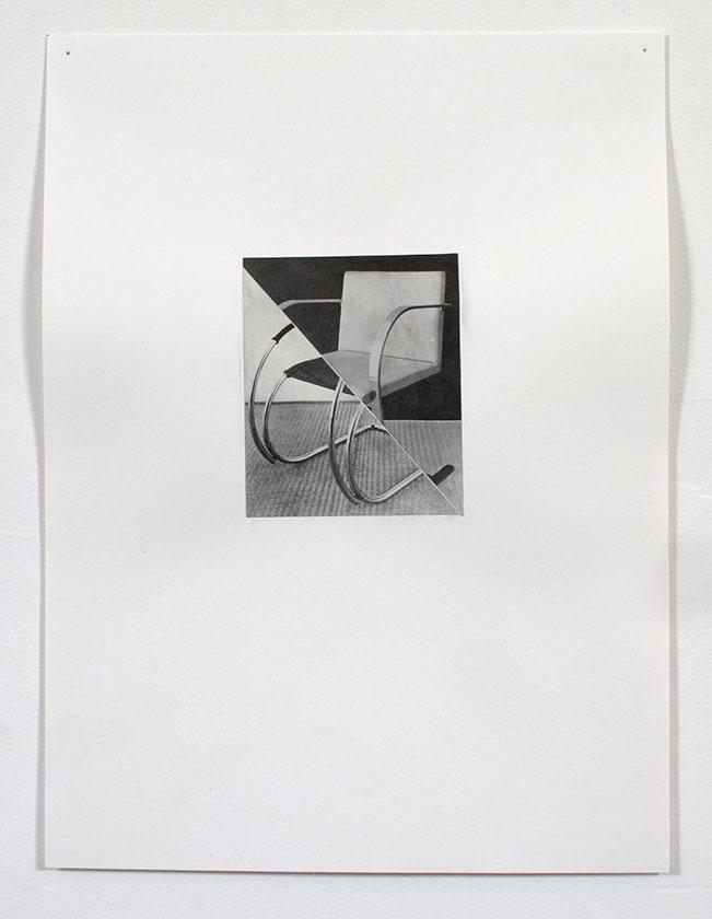 (image: http://meyer-ebrecht.net/Content/../Archive/ArtworkFolder/Collages/bme10-19_web.jpg)
