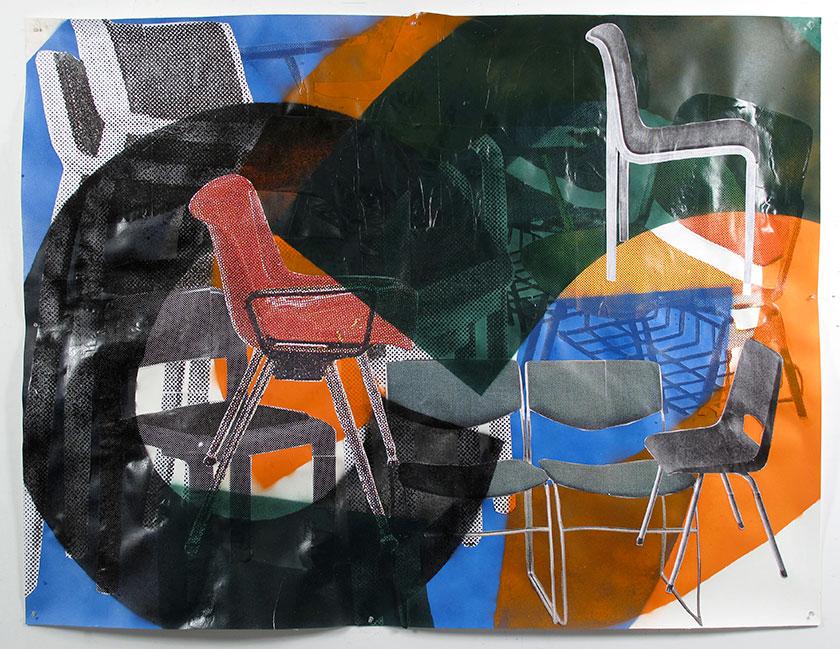 (image: http://meyer-ebrecht.net/Content/../Archive/ArtworkFolder/Collages/bme11-11_web.jpg)