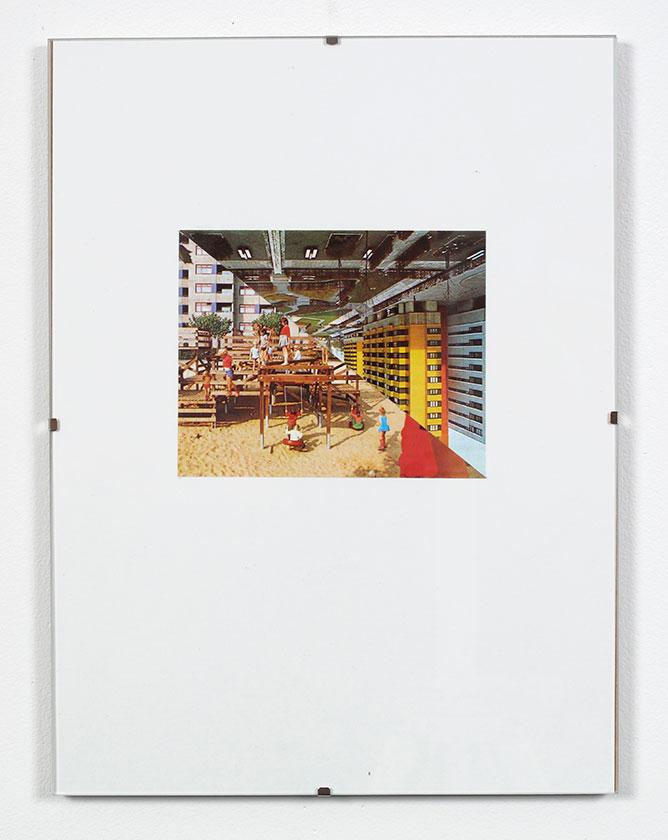 (image: http://meyer-ebrecht.net/Content/../Archive/ArtworkFolder/Collages/bme11-20_09_web.jpg)