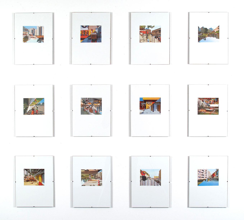 (image: http://meyer-ebrecht.net/Content/../Archive/ArtworkFolder/Collages/bme11-20_web.jpg)
