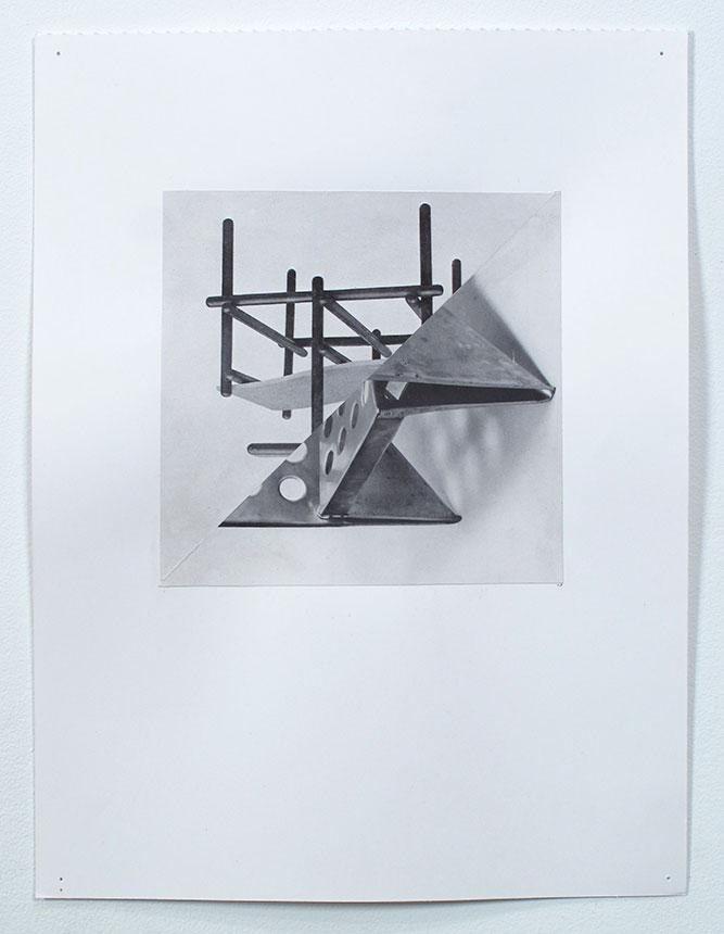(image: http://meyer-ebrecht.net/Content/../Archive/ArtworkFolder/Collages/bme12-27_web.jpg)