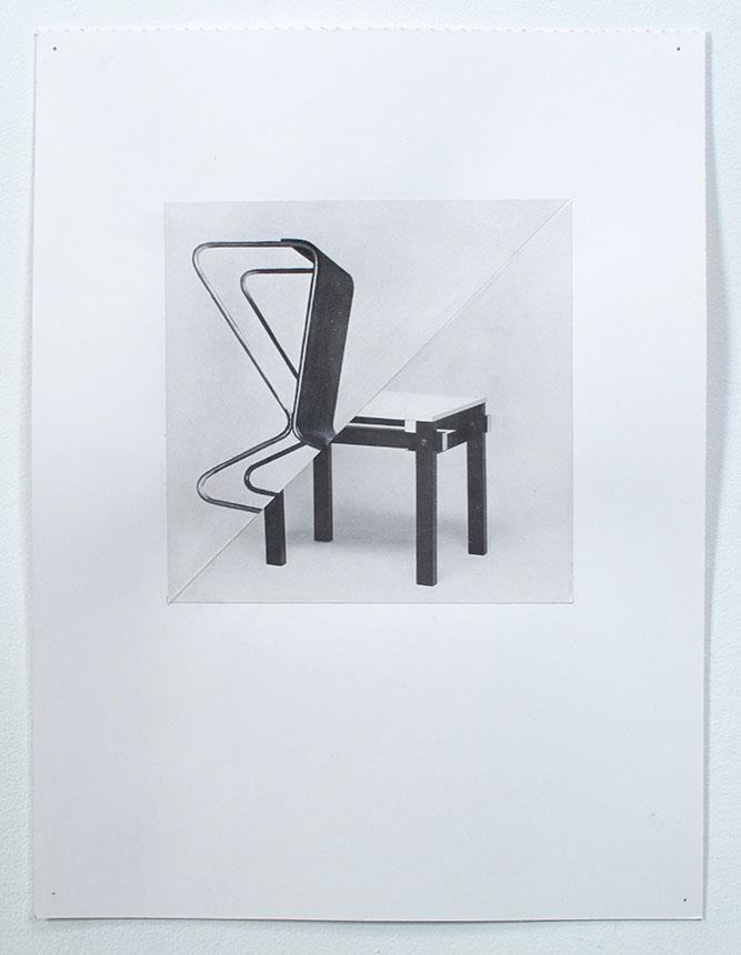 (image: http://meyer-ebrecht.net/Content/../Archive/ArtworkFolder/Collages/bme12-29_web.jpg)