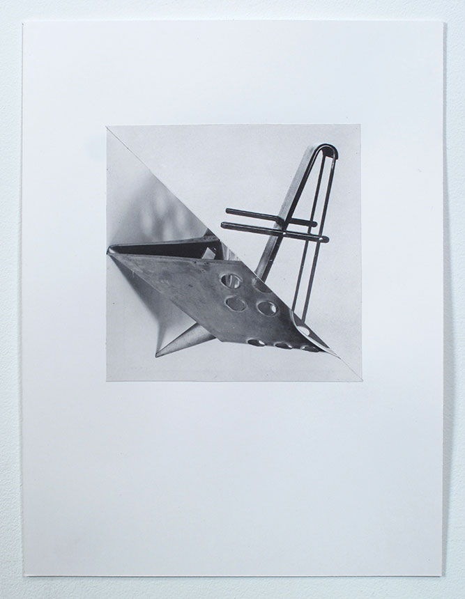 (image: http://meyer-ebrecht.net/Content/../Archive/ArtworkFolder/Collages/bme12-31_web.jpg)