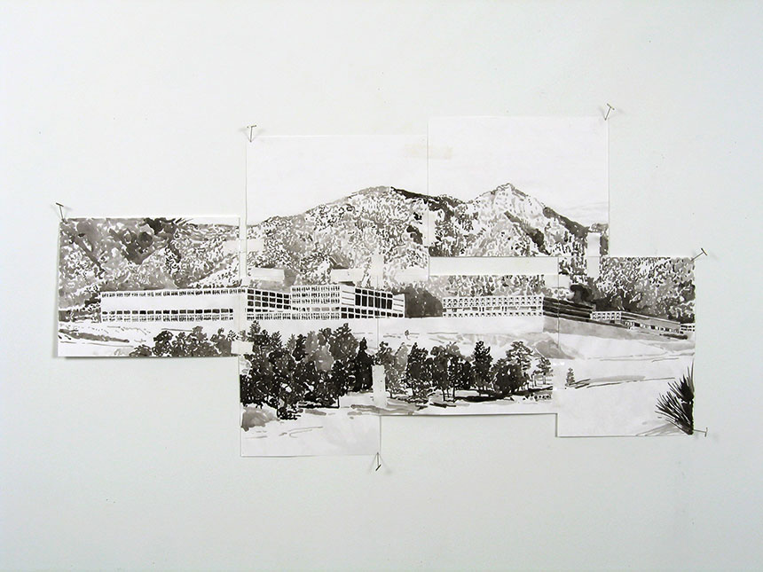 (image: http://meyer-ebrecht.net/Content/../Archive/ArtworkFolder/Inkdrawings/bme04-02_web.jpg)