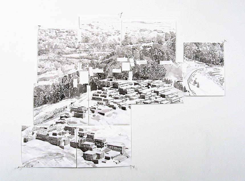 (image: http://meyer-ebrecht.net/Content/../Archive/ArtworkFolder/Inkdrawings/bme04-03_web.jpg)