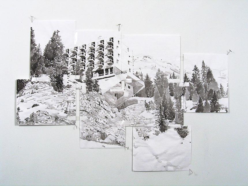 (image: http://meyer-ebrecht.net/Content/../Archive/ArtworkFolder/Inkdrawings/bme04-04_web.jpg)
