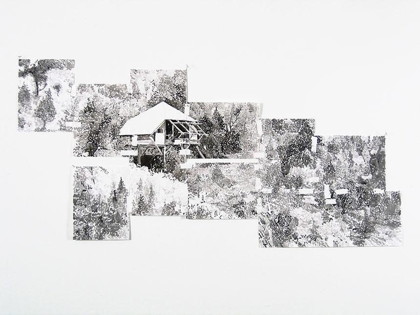 (image: http://meyer-ebrecht.net/Content/../Archive/ArtworkFolder/Inkdrawings/bme04-10_web.jpg)