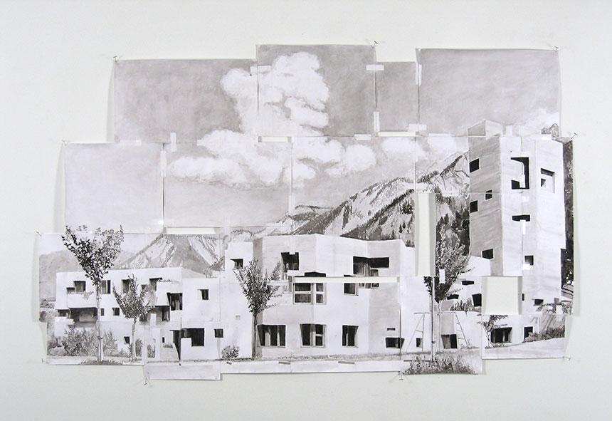 (image: http://meyer-ebrecht.net/Content/../Archive/ArtworkFolder/Inkdrawings/bme05-05_web.jpg)