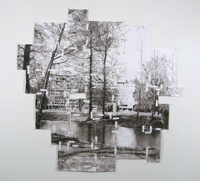 (image: http://meyer-ebrecht.net/Content/../Archive/ArtworkFolder/Inkdrawings/bme05-06_web.jpg)