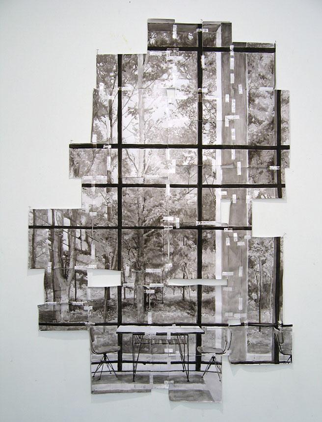 (image: http://meyer-ebrecht.net/Content/../Archive/ArtworkFolder/Inkdrawings/bme06-01_web.jpg)