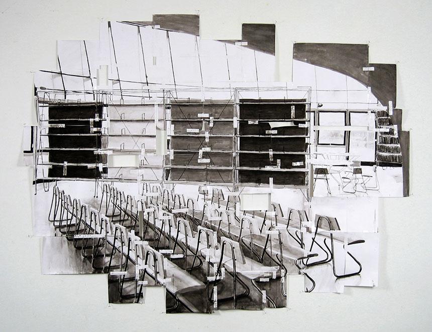 (image: http://meyer-ebrecht.net/Content/../Archive/ArtworkFolder/Inkdrawings/bme06-02_web.jpg)