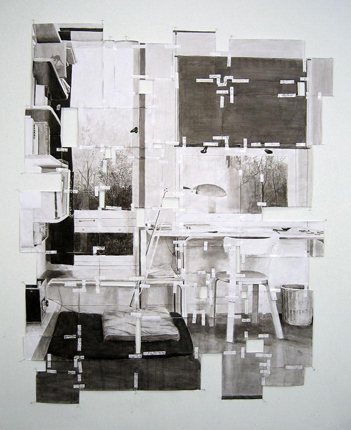 (image: http://meyer-ebrecht.net/Content/../Archive/ArtworkFolder/Inkdrawings/bme06-03_web.jpg)