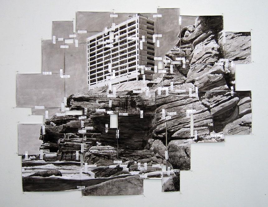 (image: http://meyer-ebrecht.net/Content/../Archive/ArtworkFolder/Inkdrawings/bme06-07_web.jpg)