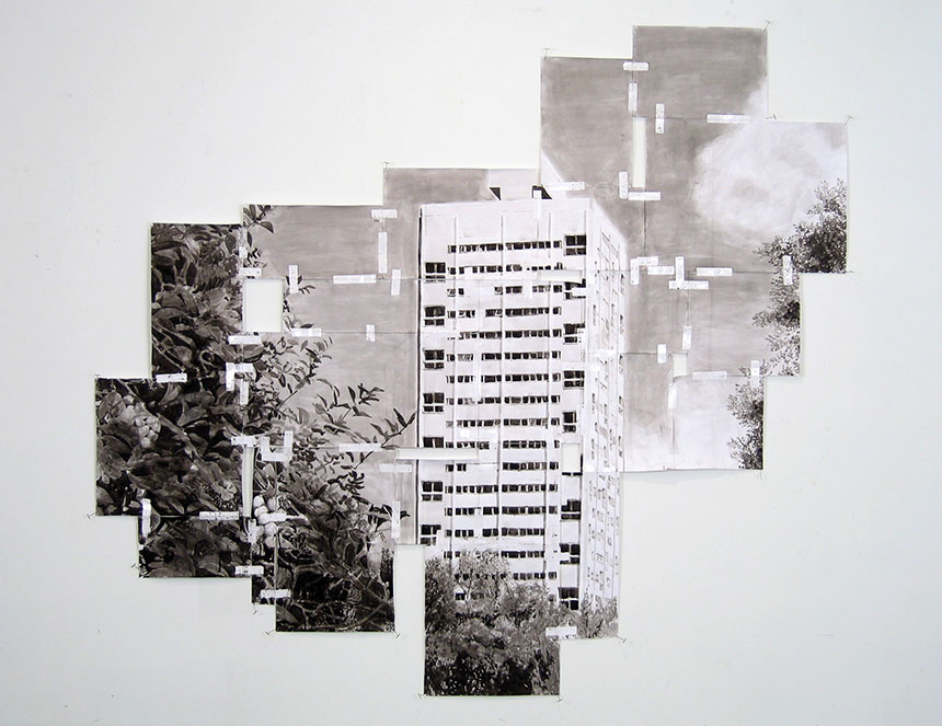 (image: http://meyer-ebrecht.net/Content/../Archive/ArtworkFolder/Inkdrawings/bme06-08_web.jpg)