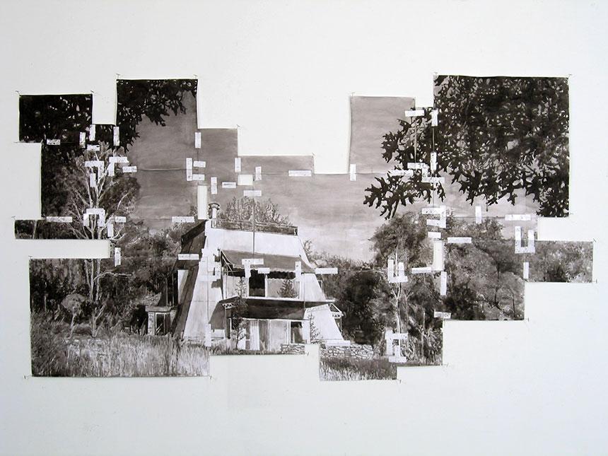 (image: http://meyer-ebrecht.net/Content/../Archive/ArtworkFolder/Inkdrawings/bme07-02_web.jpg)