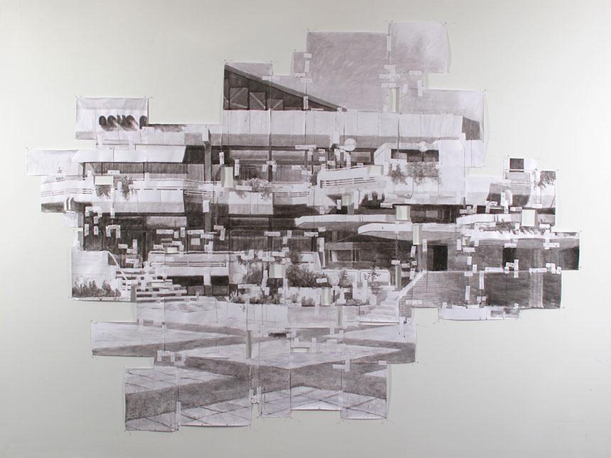(image: http://meyer-ebrecht.net/Content/../Archive/ArtworkFolder/Inkdrawings/bme09-40_web.jpg)