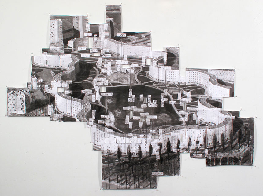 (image: http://meyer-ebrecht.net/Content/../Archive/ArtworkFolder/Inkdrawings/bme11-06_web.jpg)