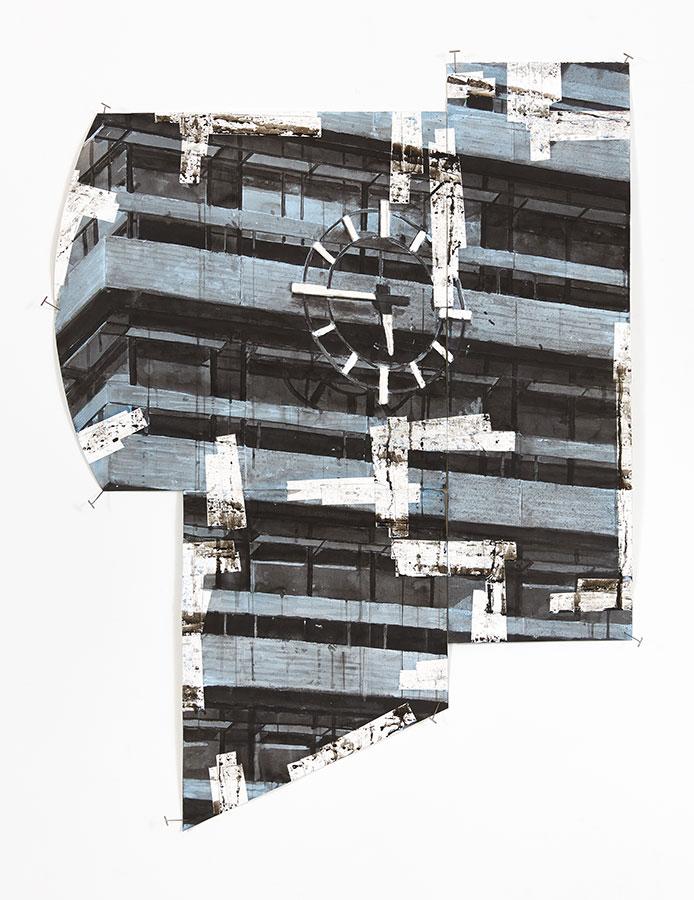 (image: http://meyer-ebrecht.net/Content/../Archive/ArtworkFolder/InkdrawingsNew/bme1714_web.jpg)