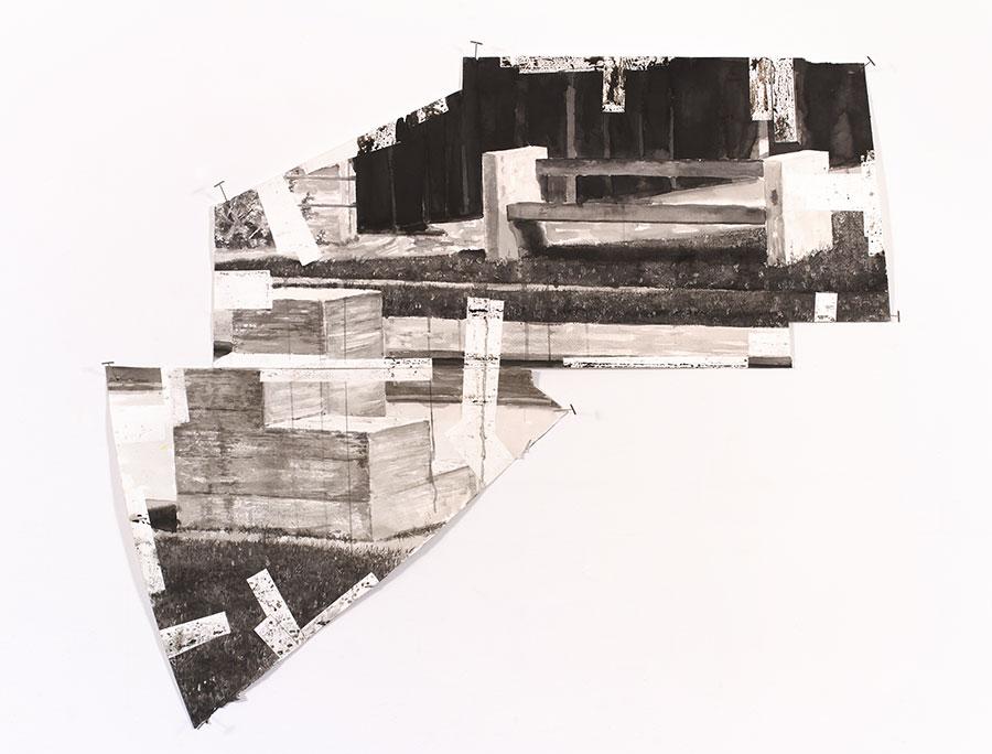(image: http://meyer-ebrecht.net/Content/../Archive/ArtworkFolder/InkdrawingsNew/bme1716_web.jpg)