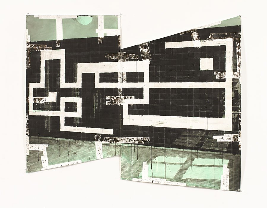 (image: http://meyer-ebrecht.net/Content/../Archive/ArtworkFolder/InkdrawingsNew/bme1718_web.jpg)