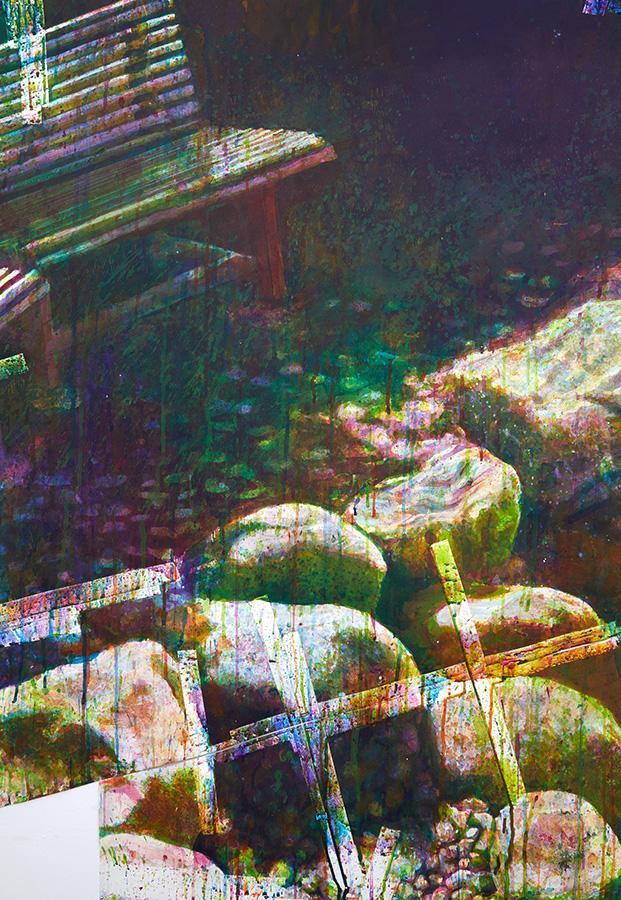 (image: http://meyer-ebrecht.net/Content/../Archive/ArtworkFolder/InkdrawingsNew/bme2001_detail2_web.jpg)