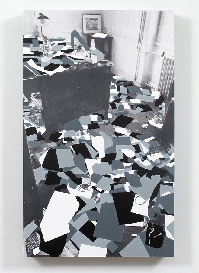 (image: http://meyer-ebrecht.net/Content/../Archive/ArtworkFolder/PanelPaintings/bme12-38_web.jpg)