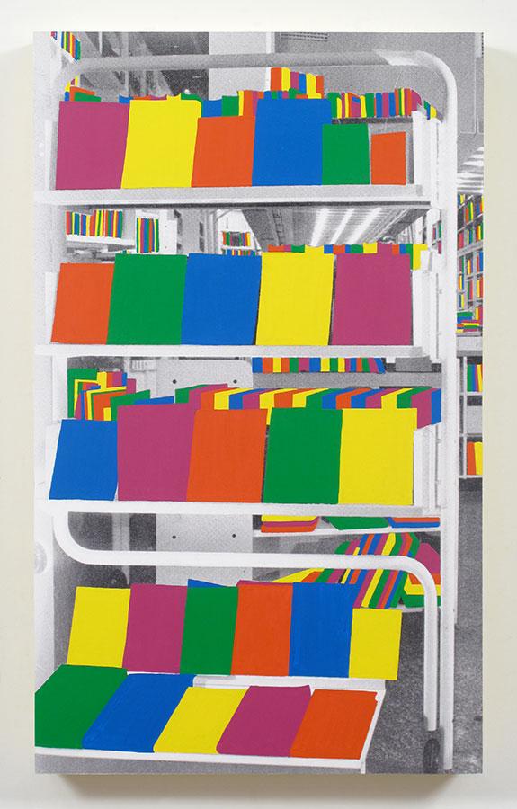 (image: http://meyer-ebrecht.net/Content/../Archive/ArtworkFolder/PanelPaintings/bme13-01_web.jpg)