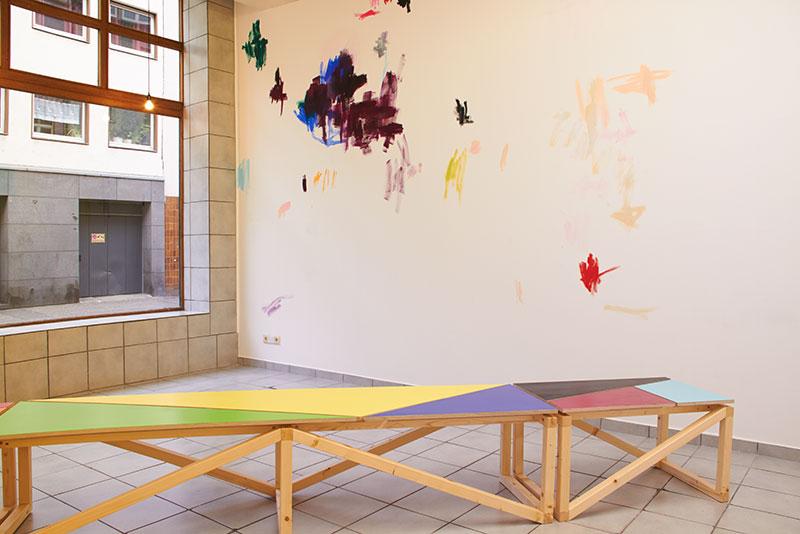 (image: http://meyer-ebrecht.net/Content/../Archive/ExhibitionFolder/2017Matjoe/BME_Matjoe_2017_2_web.jpg)