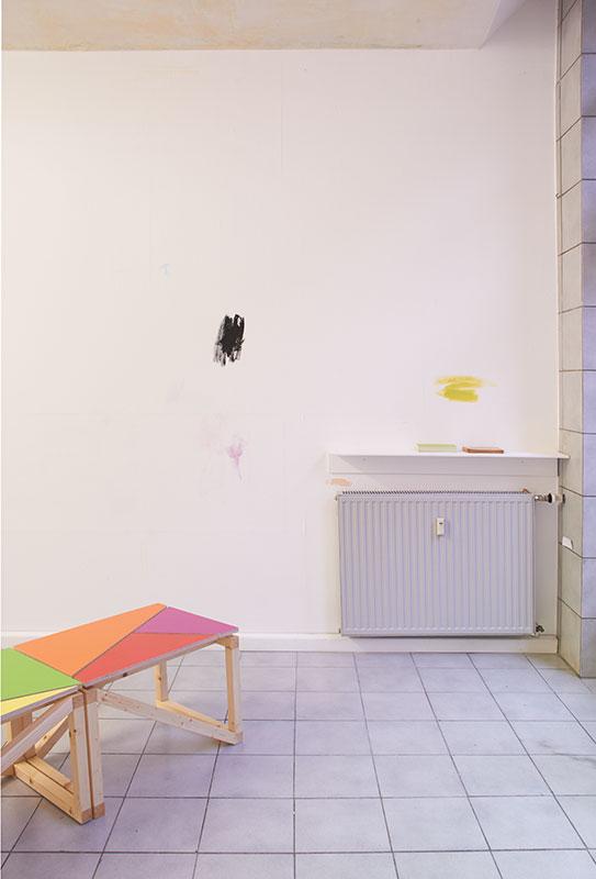 (image: http://meyer-ebrecht.net/Content/../Archive/ExhibitionFolder/2017Matjoe/BME_Matjoe_2017_5_web.jpg)