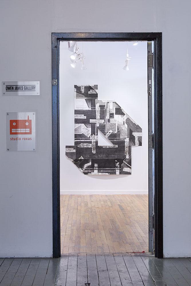 (image: http://meyer-ebrecht.net/Content/../Archive/ExhibitionFolder/2017OwenJames/bme_SC_OJ_7_web.jpg)