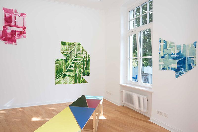 (image: http://meyer-ebrecht.net/Content/../Archive/ExhibitionFolder/2018RaumBildRaum/bme18_RaumBildRaum_Installtion_3.jpg)