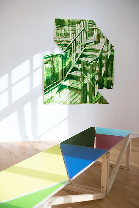 (image: http://meyer-ebrecht.net/Content/../Archive/ExhibitionFolder/2018RaumBildRaum/bme18_RaumBildRaum_Installtion_5.jpg)