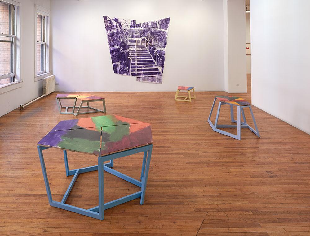 (image: http://meyer-ebrecht.net/Content/../Archive/ExhibitionFolder/2019OwenJames/bme19-OJG-install_04_web.jpg)