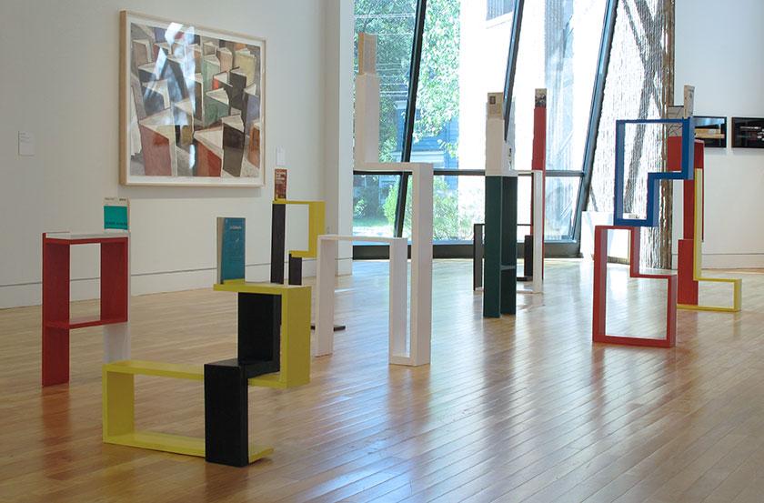 (image: http://meyer-ebrecht.net/Content/../Archive/ExhibitionFolder/ExhibitionsBibliomania/bme11-bibliomania_3_web.jpg)