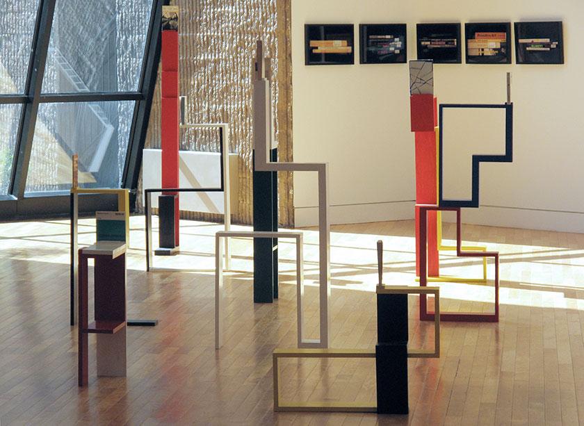(image: http://meyer-ebrecht.net/Content/../Archive/ExhibitionFolder/ExhibitionsBibliomania/bme11-bibliomania_4_web.jpg)
