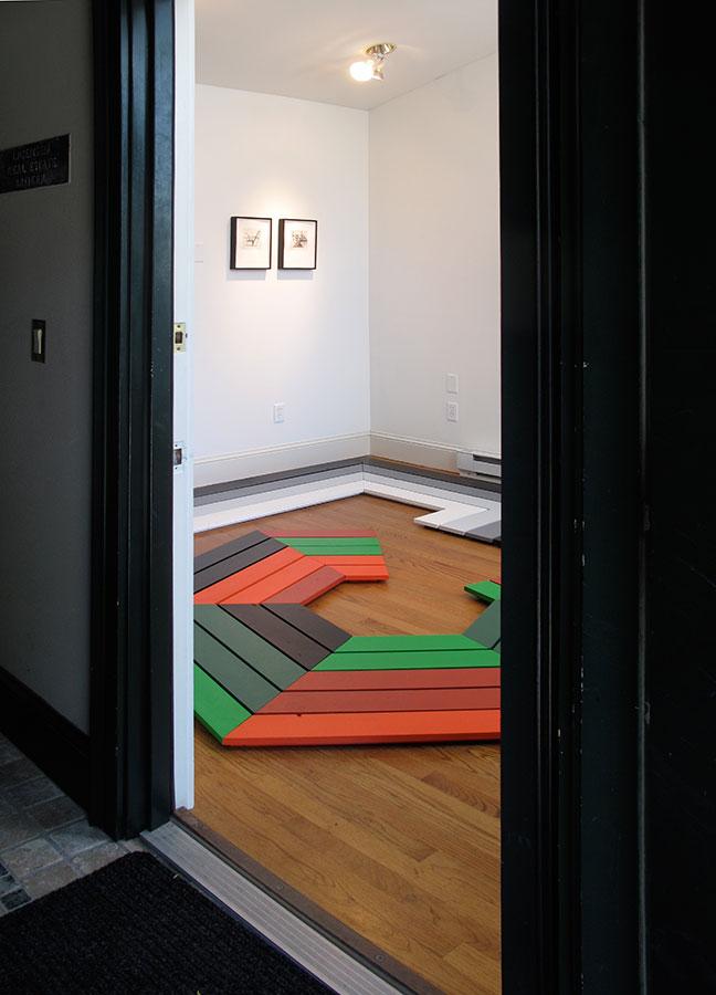 (image: http://meyer-ebrecht.net/Content/../Archive/ExhibitionFolder/ExhibitionsConstructions/bme_constructions_4_web.jpg)