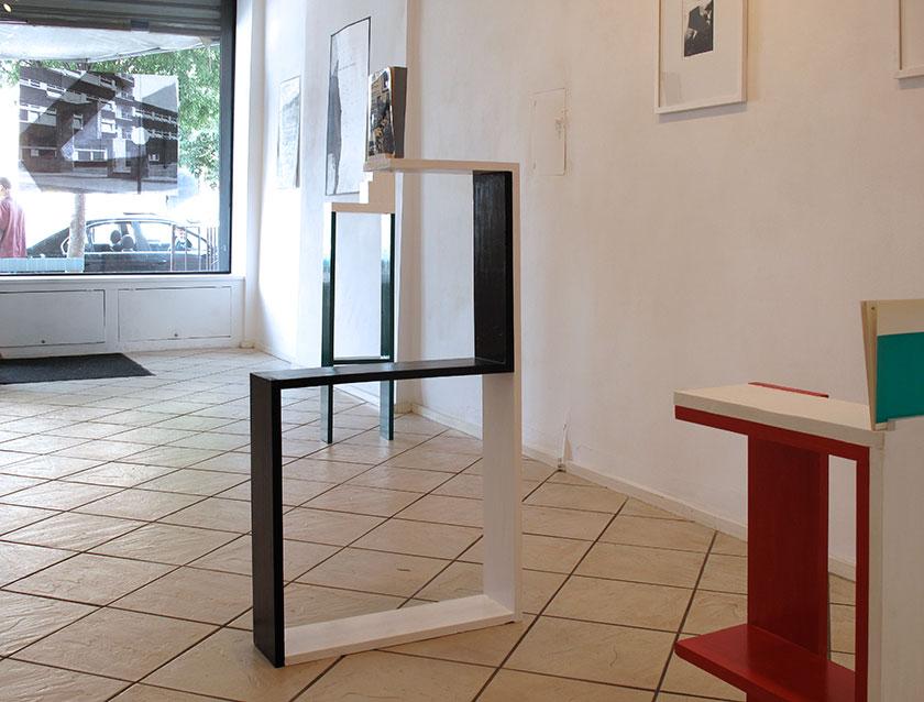 (image: http://meyer-ebrecht.net/Content/../Archive/ExhibitionFolder/ExhibitionsDunkleWolke/bme11-storefront_3_web.jpg)