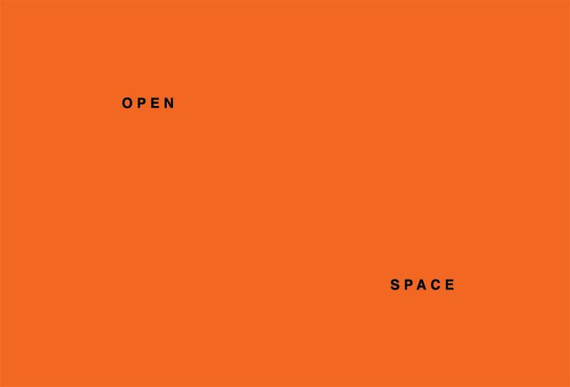 (image: http://meyer-ebrecht.net/Content/../Archive/News/2016_10_OpenSpace_web.jpg)