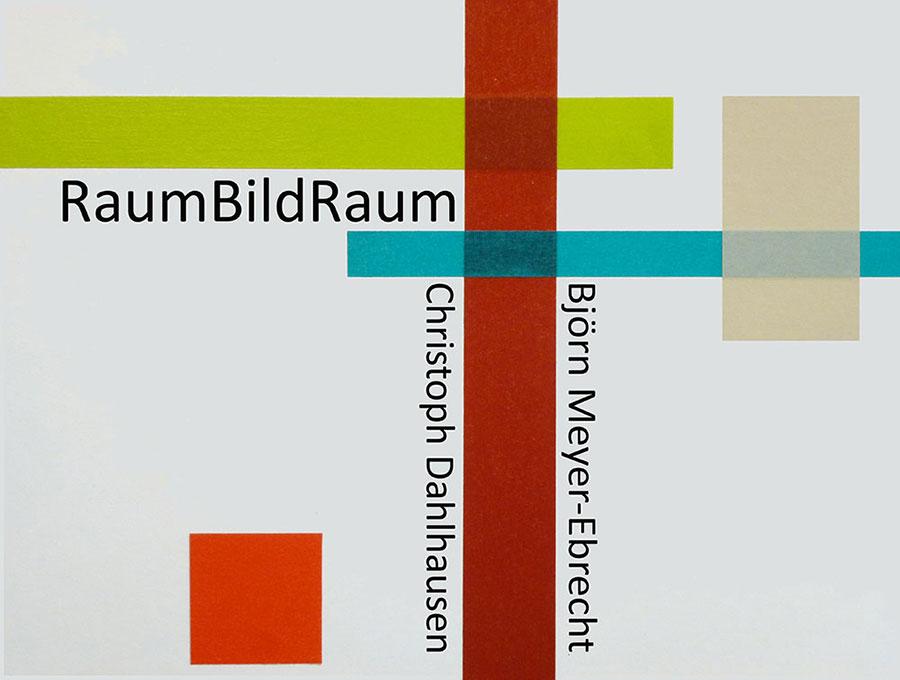 (image: http://meyer-ebrecht.net/Content/../Archive/News/bme2018_Raumbildraum_Einladung.jpg)