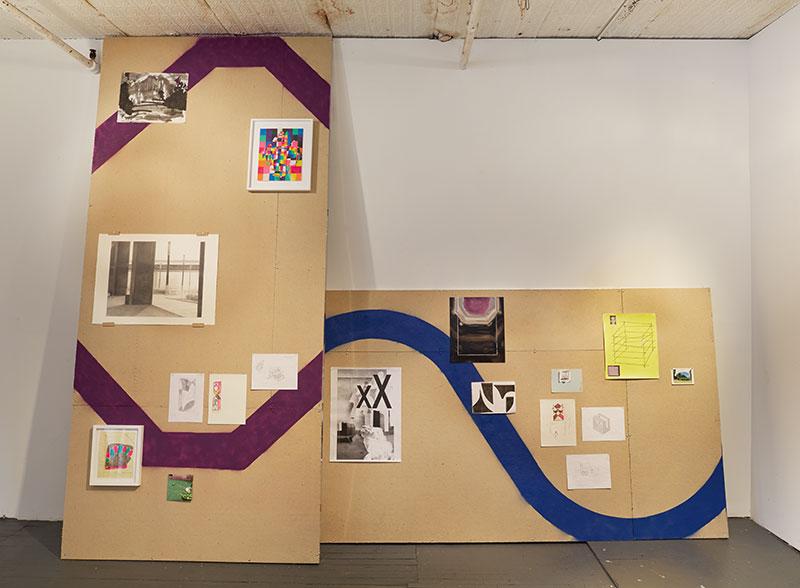 (image: http://meyer-ebrecht.net/Content/../Archive/ProjectFolder/OpenSpace/BME_OpenSpace_7_web.jpg)