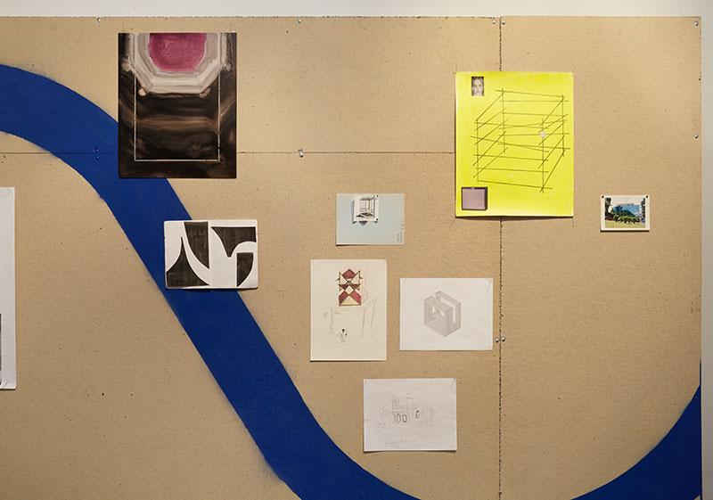 (image: http://meyer-ebrecht.net/Content/../Archive/ProjectFolder/OpenSpace/BME_OpenSpace_8_web.jpg)